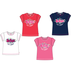 Top, Tee-shirt Lee Cooper  pas cher