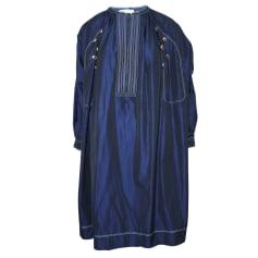 Robe courte Givenchy  pas cher