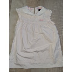 Robe Tommy Hilfiger  pas cher