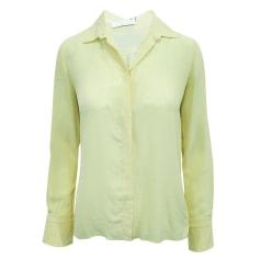 Camicia Chloé