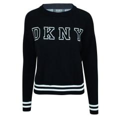 Chemisier DKNY  pas cher