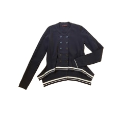 Gilet, cardigan High  pas cher