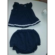 Shorts Set, Outfit Petit Bateau