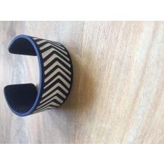 Armband Furla