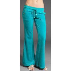 Pantalon de fitness Juicy Couture  pas cher