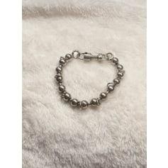 Bracelet Uno de 50  pas cher