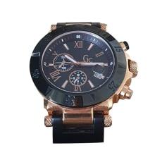 Wrist Watch Gc