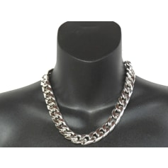 Collier No Collection