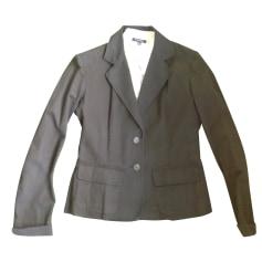 Pant Suit Ralph Lauren