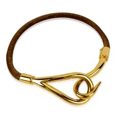 Armband Hermès Skipper