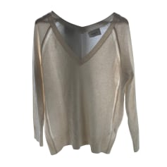 Sweater Berenice