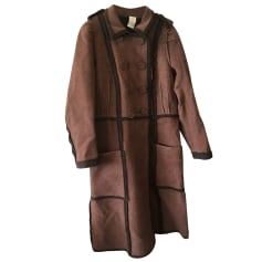 Coat Sonia Rykiel