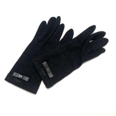 Handschuhe Chloé