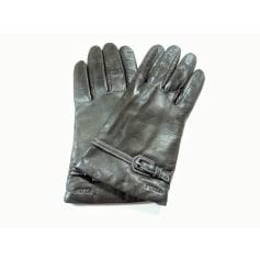 Handschuhe Furla