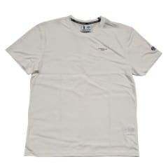 Tee-shirt North Sails  pas cher
