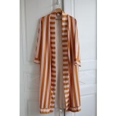 Robe de chambre Albertine  pas cher