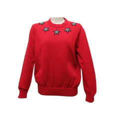 Sweater Givenchy