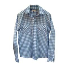 Shirt Paul & Joe