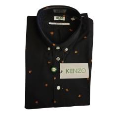 Hemd Kenzo