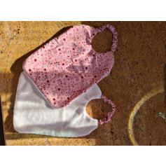 Pflege für Baby & Kleinkind Beau Sans Logo