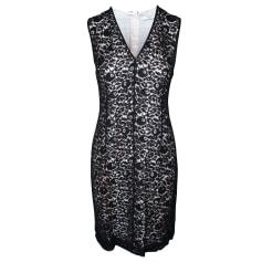 Mini Dress Lanvin