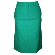 Mini Skirt Calvin Klein