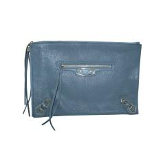 Handtaschen Balenciaga
