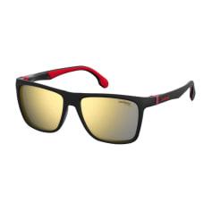 Sonnenbrille Carrera