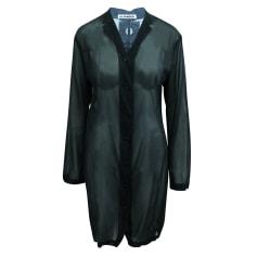 Robe courte Jil Sander  pas cher