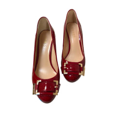 Pumps Guess