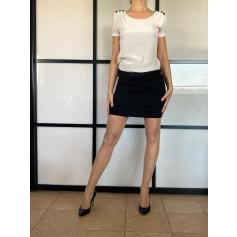 Mini-Kleid The Kooples