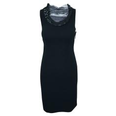 Mini Dress Moschino