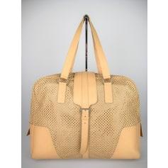 Briefcase Dior