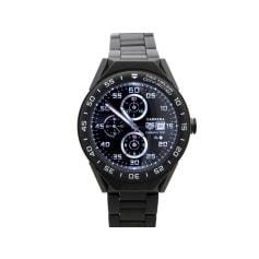 Wrist Watch Tag Heuer