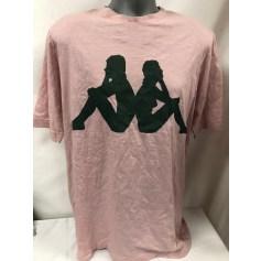 Tee-shirt Faith Connexion  pas cher