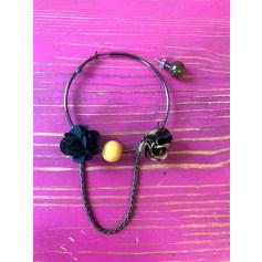 Boucles d'oreille Boutique indépendante  pas cher