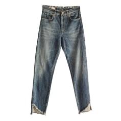 Skinny Jeans Pinko