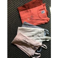 Long Underwear Petit Bateau