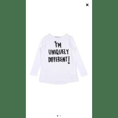 Top, Tee-shirt Patrizia Pepe  pas cher