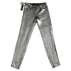 Skinny Pants, Cigarette Pants Diesel