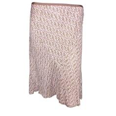 Skirt Suit Diane Von Furstenberg