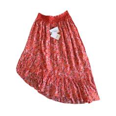Midi Skirt Berenice
