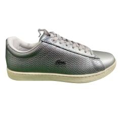 Sneakers Lacoste