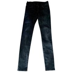Skinny Jeans Pepe Jeans