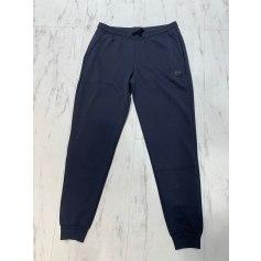 Pantalon de survêtement Colmar Originals  pas cher