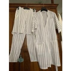 Pyjama Versace  pas cher