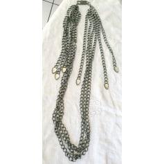 Halsketten Lalique