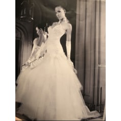 Brautkleid Max Chaoul