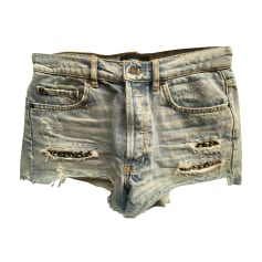 Shorts The Kooples