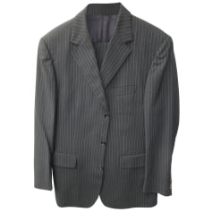 Complete Suit Burberry